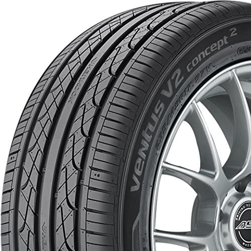 205//55R16 V Hankook Ventus V2 concept 2 All-Season Radial Tire