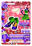 Animation - Aikatsu! Akari Generation 4 (2DVDS) [Japan DVD] BIBA-2634