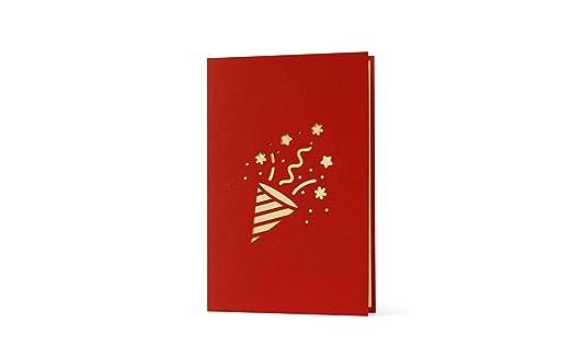 Glückwunschkarten 100 Stück Blanko Frühling Glückwunsch Motivkarten Gruß Karten