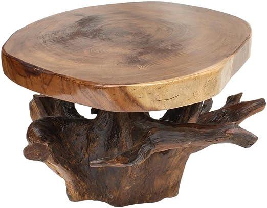 Teca products Tpwood TI813 muebles y decoración madera mesa para ...