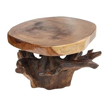Teakproducts tpwood &tI813 meubles en bois pour décoration de table ...