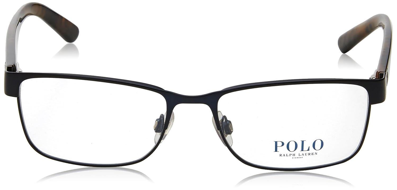 C55 Polo Ph1157 Montures Et 9303Vêtements Optiques WbEHYI29eD