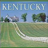 Kentucky (America)