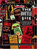 The Bottle Book, Richard E. Fike, 1932846158
