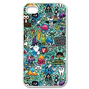 Coldplay iPhone Case for iphone 5/5s, Well-designed TPU iphone 5s Case, iphone accessories