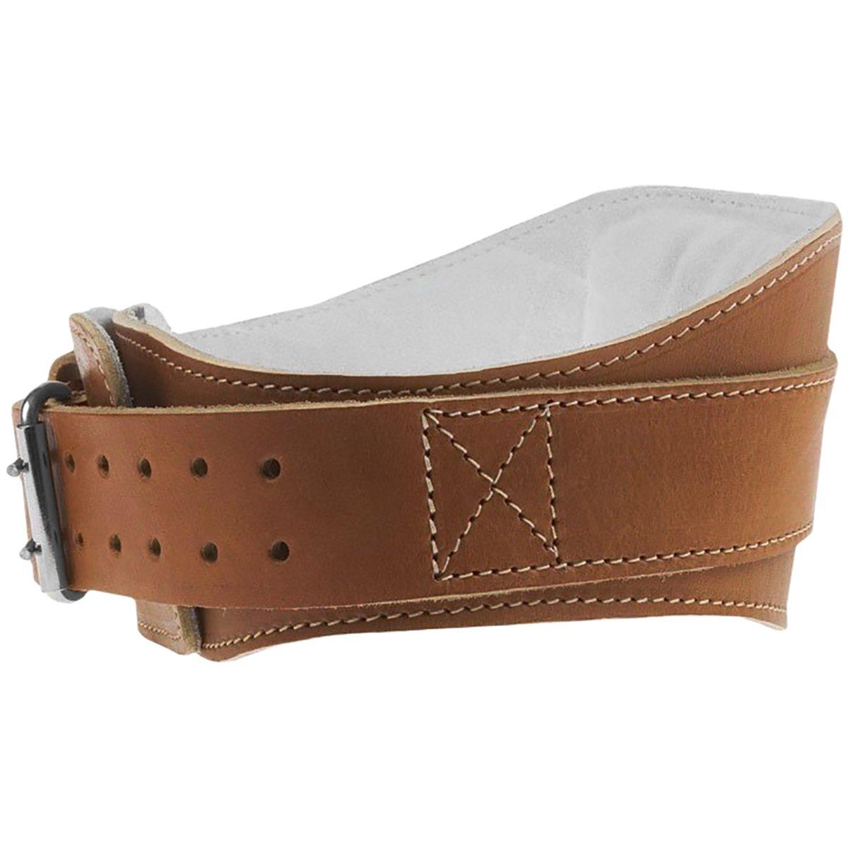 Power Leather Contour Belt 2006 XXX-Large 1 belt
