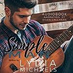 Simple Man | Lydia Michaels
