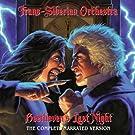 Beethoven's Last Night (Deluxe)