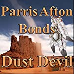 Dust Devil | Parris Afton Bonds