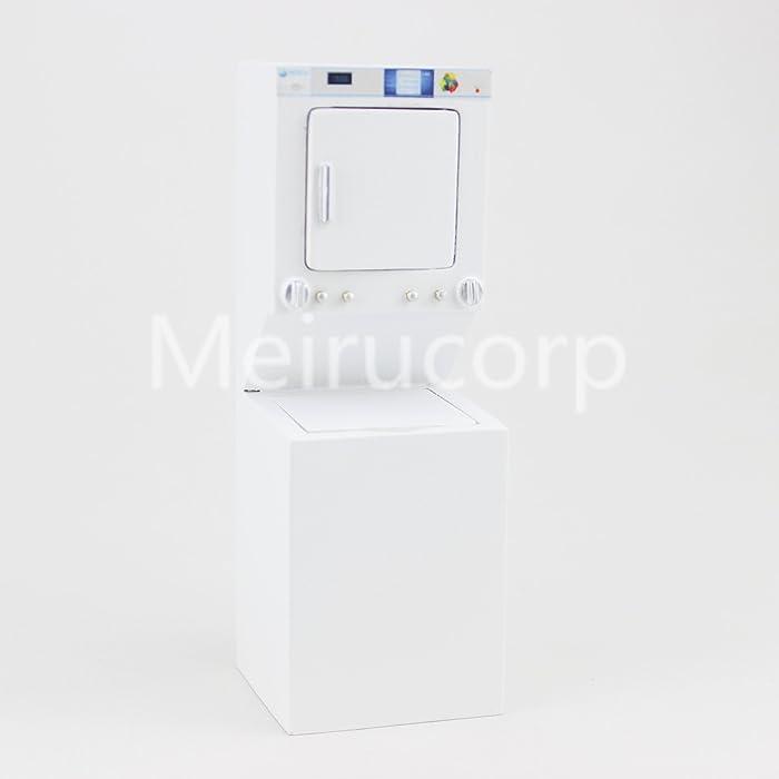 Top 10 Wayfair Basics Collapsible Laundry Hamper