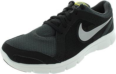 Nike Flex Experience RN 2 del Hombres Zapatillas de Running ...
