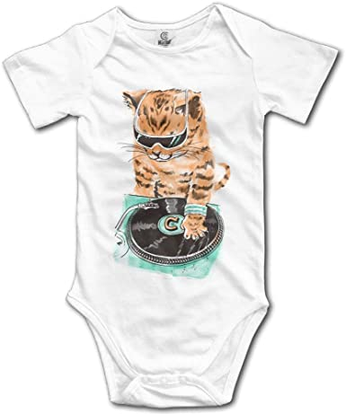 Always Be Yourself Unless You Can Be A Corgi Infant Baby Bodysuit Romper