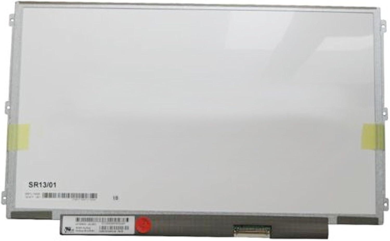 LCDOLED 12.5 LED LCD Screen for Dell Latitude E6230 E6220 WXGA HD Laptop Display 08Y92T
