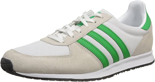 Details about Adidas Originals Los Angeles Mens Trainers S79032 White Shoes Sneakers NEW show original title