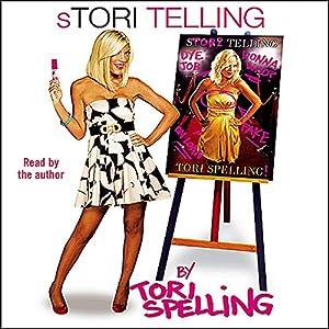 Stori Telling Hörbuch