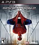 Amazing Spiderman 2 - PlayStation 3