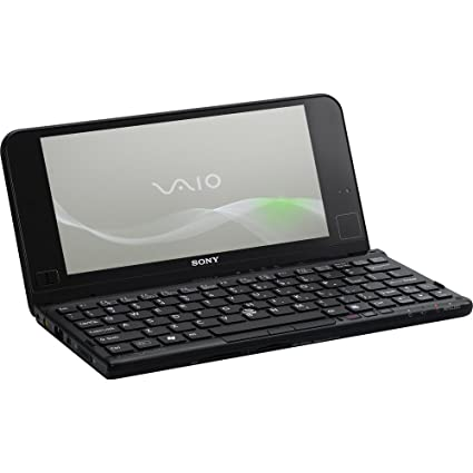 SONY VAIO VPCP111KXP CARD READER DRIVER DOWNLOAD