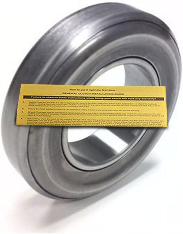 EFT HD CLUTCH RELEASE BEARING 3050221000 for NISSAN 280Z 280ZX 2.8L 200SX 300ZX