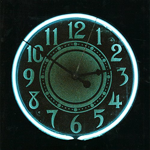 The Darkest Hour [Explicit]