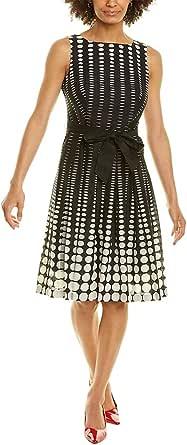 ANNE KLEIN Women's Cotton