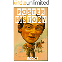 Poster History: Book 3