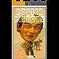 Poster History: Book 3 (English Edition)