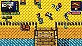 Retro City Rampage DX - Nintendo Switch