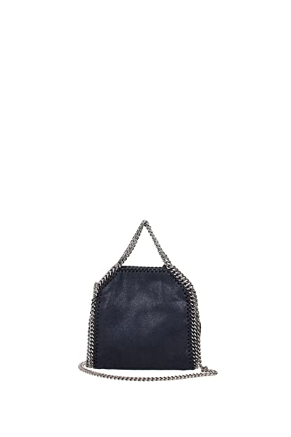 Bolsos con bandolera Stella McCartney Mujer - Eco Piel (391698W91324061):  Amazon.es: Zapatos y complementos