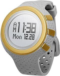 Oregon Scientific - Reloj Ssmart Adventurer (Oro) - RA900