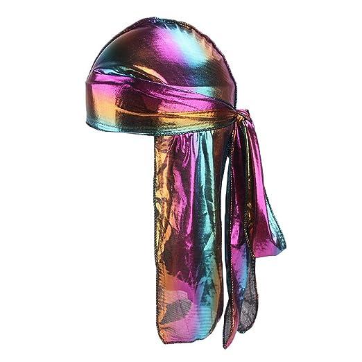 2044efa485d Zando Women Men Soft Beanies Sleep Hat Warm Slouchy Hip-Hop Beanie Cap  Stylish Skull