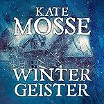 Wintergeister | Kate Mosse