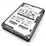 NEW HUC156060CSS200 HITACHI 600GB 15K 2.5/'/' HDD FOR HP PORLIANT SL230S SL250S G8