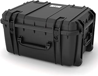 product image for Seahorse SE-1220 Protective Wheeled Case Without Foam