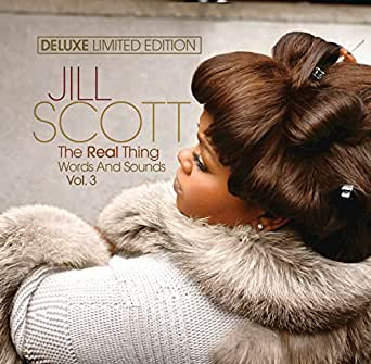 Jill scott cruisin (lyrics) youtube.