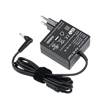 [TUV GS] hky 20 V 45 W portátil fuente de alimentación Cargador Cable