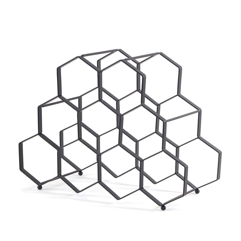 beidseitig begehbar geb/ördelt Zarges Leichtmetall-Stehleiter eloxiert Z600 41312