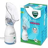 Vicks VH200 E1 Sinus Inhaler
