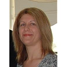 Luciana Cavallaro