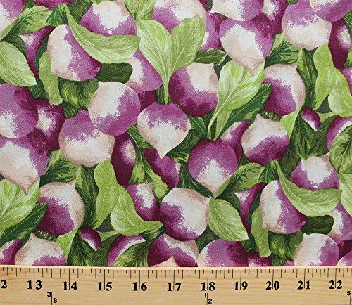 cotton-farmer-john-ii-turnips-vegetables-packed-gardening-garden-kitchen-food-cooking-baking-farmers