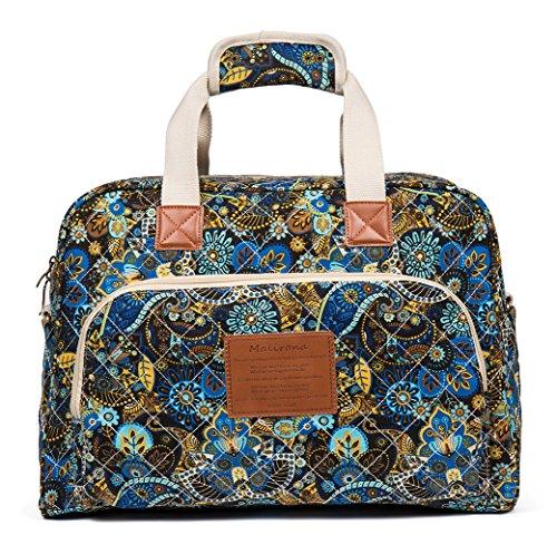 Buy overnight travel luggage