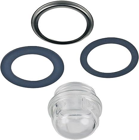 Bosch Siemens 00608656 608656 Original Lampenabdeckung Glaskalotte Lampenschutzglas Schutzglas Glas Herd Backofen Amazon De Alle Produkte