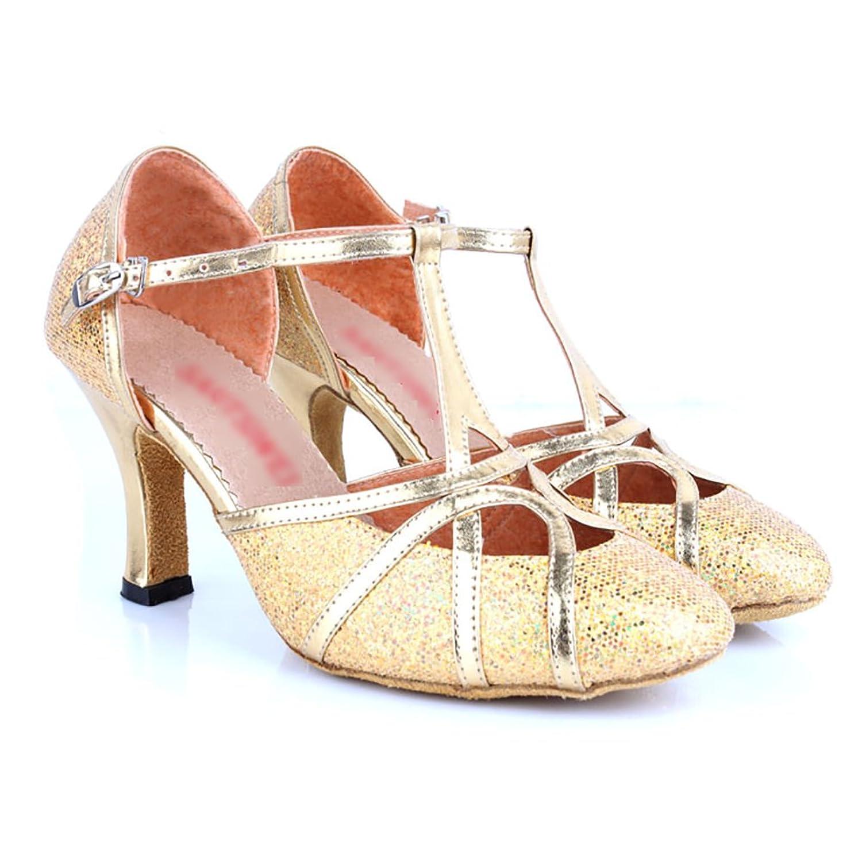 f5ea75583db Converse Calzado De Protección Asics Chanclas Merceditas