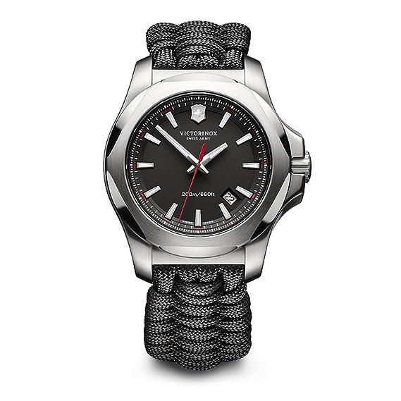 Reloj - Victorinox - Para - 241726.1
