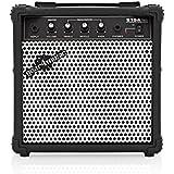 Amplificador de Guitarra Acústica de 15W de Gear4music