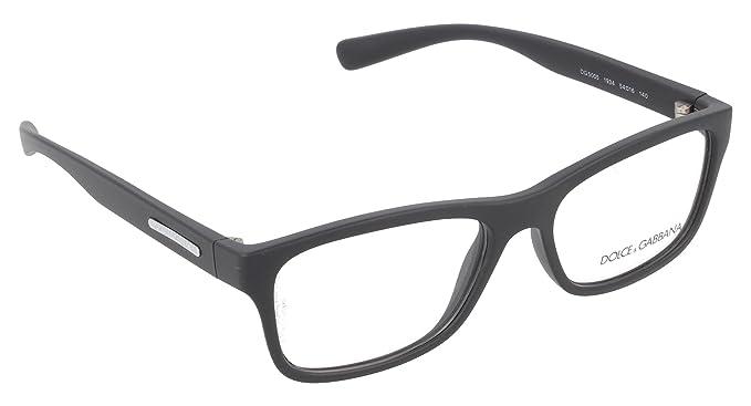 33eac88cb454 Amazon.com: Dolce & Gabbana DG5005 - YOUNG&COLOURED Eyeglasses Color ...
