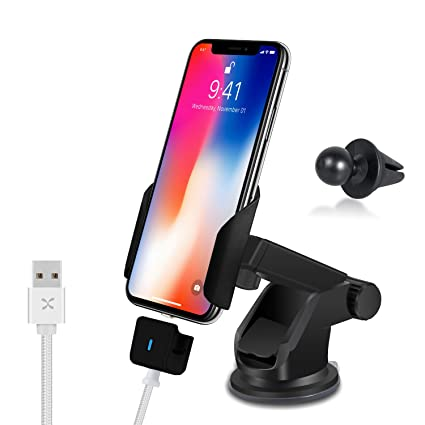 Amazon.com: Digi marcador soporte de teléfono y imán de ...