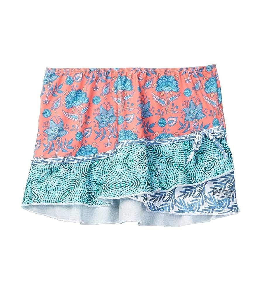 Azul Imagine That Skirt