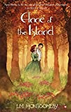 Anne of the Island (Anne of Green Gables)