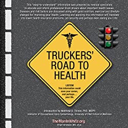 Truckers' Road to Health