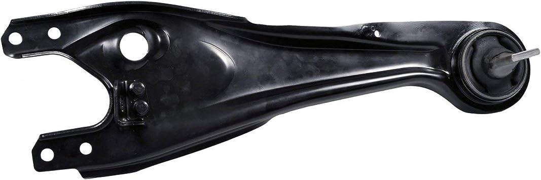 Suspension Trailing Arm Rear Moog RK642920